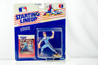 Starting Lineup 1988 Shane Rawley Action Figure Philadelphia Phillies