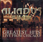 Aliados de la Sierra (Live From Chicago, Greatest Hits) 890573004228 n/az