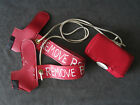 Twin Cessna Aircraft Pitot Tube Remove Before Flight Cover
