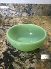 VINTAGE FIRE KING OVEN WARE JADITE CEREAL CHILI BOWL