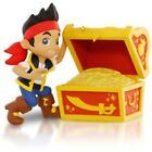 Hallmark Ornament 2015 Going on a Treasure Hunt - Disney Jake & Neverland Pirate