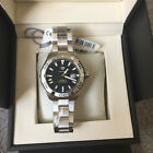 AUTH Tag Heuer AQUARACER CALIBRE 5 Automatic watch 300M