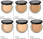 Too Faced Cocoa Powder Foundation-CHOOSE YOUR SHADE FULL SIZE BOXED- AUTHENTIC!!