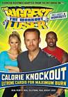 The Biggest Loser Calorie Knockout DVD