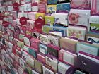 American Greetings 2018 NOS Greeting Cards All Mixed Occasions 1 Pound Lot