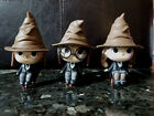 Funko Harry Potter Mystery Minis Series 3 22
