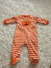 Carters Baby Boy Halloween Outfit