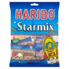 Haribo Starmix Minis (200g) (Pack of 2)