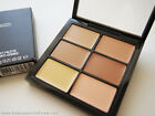 MAC Pro Studio Conceal and Correct Palette COLOR: MEDIUM NEW IN BOX Fast Ship!
