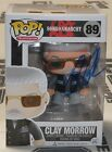 Funko Pop Sons of Anarchy Vinyl Figures 16