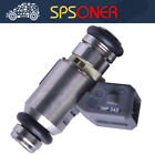1x Fuel injector For VW Ducati mororcycle Supersport MH900 Monster SS800 IWP043