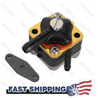 Fuel Pump Replaces for Johnson Evinrude 6 hp 99hp 15hp Pre 1993 397839 Motor