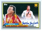 2018 Topps WWE Heritage Wrestling Cards 23