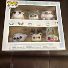 Ultimate Funko Pop Monsters Wetmore Forest Vinyl Figures Guide 43