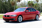 2016 BMW 3-Series * ONLY for $17000 dollars