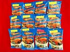 2013 Hot Wheels Mystery Models 2 Pillow Pack 13 to 24 Inclusive 158
