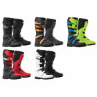 2019 Thor Mens Blitz XP Motocross Offroad Dirt Bike Boots Pick Size Color