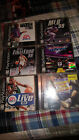 Play station. 2 games lot