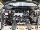 2000 Chevrolet Monte Carlo LS for $1000 dollars