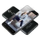 5.2'' Cubot Note Plus 4G Smartphone Android 7.0 Handy 2*SIM 3GB 32G 13MP Black