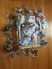 lego 10210 imperial flagship NEW! ONLY OPEN BOX ALL BAGS SEALED