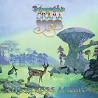 YES-IN THE PRESENT LIVE FROM LYON-JAPAN ONLY 2CD LTD BONUS TRACK I50