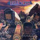 LESLIE WEST - THEME (New & Sealed) CD Feat Jack Bruce Ex Mountain