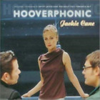 ARTIST-Hooverphonic-Jackie Cane -Cds (UK IMPORT) CD NEW