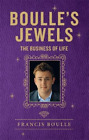 Boulle`S Jewels (UK IMPORT) BOOK NEW