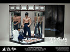 US 1 6 Hot Toys DX04 Enter The Dragon Bruce Lee Special Edition 12 Figure