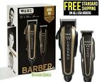 Hair Clipper LEGEND 5 Star Barber Combo 8180