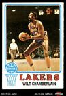 10 Greatest Wilt Chamberlain Cards of All-Time 13