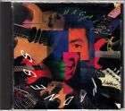 MADNESS / TONY MACALPINE JAPAN CD OOP