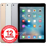 Apple iPad Air 2 - 16/32/64/128GB - WiFi / Cellular 9.7in Various Grades Colours