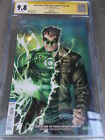 Ultimate Green Lantern Collectibles Guide 6