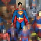 Hot Toys Movie Masterpiece Superman 1978 Christopher Reeve 1 6 Action Figure