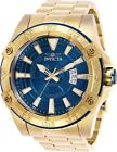 Invicta Men's 27011 Pro Diver Automatic  Gold-Tone Stainless Steel Watch
