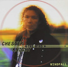 Knight, Chester-WINDFALL (UK IMPORT) CD NEW