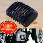 Voltage Regulator Cover Protector Fairing For Harley Heritage Softail Classic US