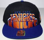 New York Knicks Collecting and Fan Guide 41