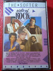 Cassette Audio The Softer Side of Rock  Intertan Canada Records Album