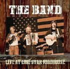 NEW BAND - LIVE AT LONE STAR ROADHOUSE##Hu