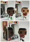 Funko POP Manchester Football Club Soccer Star PVC Figure Toys Free Shipping