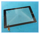 Touch Screen Digitizer Glass Replace For Chuwi Hi10 Pro (CW1529) FPC-10A24-V03