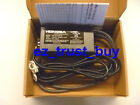 56.5810kv 120vac New Neon Sign Ul Listed Electronic Transformer Power Supply