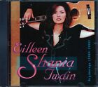 SEALED NEW CD Eilleen Shania Twain - Beginnings 1989-1990