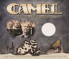 NEW CAMEL - PLAYING MOONMADNESS IN IT'S ENTIRETY 2018##Hu