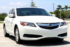 2013 Acura ILX ** VERY for $12800 dollars