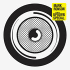 Mark Ronson - Uptown Special - CD - Explicit