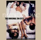 NEW FLEETWOOD MAC - THE ORIGINAL SIN CITY##Hu